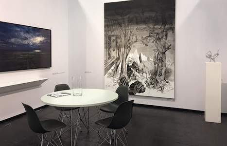 BE_ArtCologne_09.jpg (c) Beck & Eggeling International Fine Art